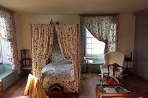 The Van Cortlandt House Museum, Bronx, United States