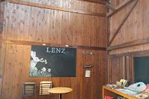 Lenz Winery, Peconic, United States