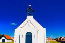 Agger Kirke, Agger, Denmark