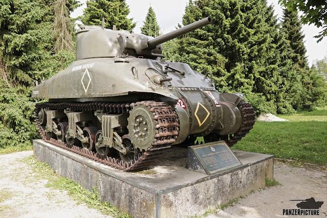 Bevrijdingsmuseum 1944-1945
