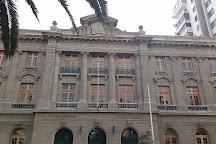 Biblioteca Regional de Antofagasta, Antofagasta, Chile