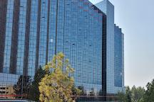 Harveys Casino, Stateline, United States