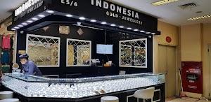 Toko Emas Indonesia Jewellery