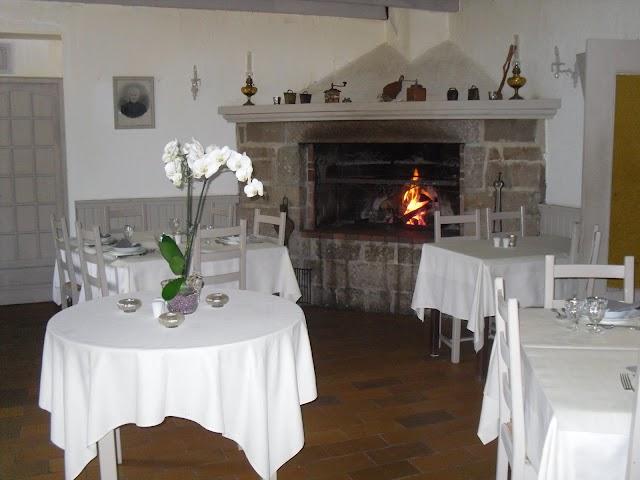 Auberge Chez Pascal