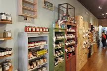 Savory Spice Shop, Santa Fe, United States