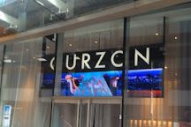 Curzon Victoria, London, United Kingdom