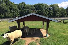 The Farm, Sturgeon Bay, United States