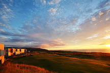 Cabot Links Golf Course, Inverness, Canada