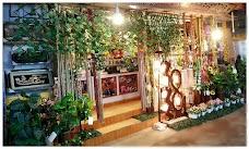 Shahid Gift Corner & Baby Toys karachi
