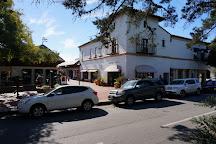 Carmel Walks, Carmel, United States