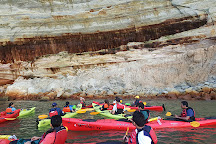 Northern Waters Adventures, Munising, United States