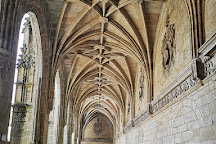 Museo Catedralicio, Santiago de Compostela, Spain