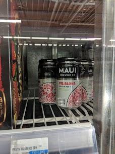 Longs Drugs maui hawaii