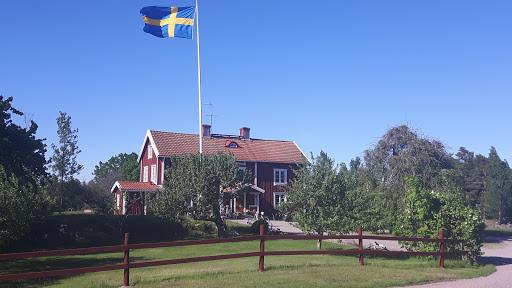 Abborrtorps Gård