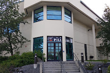 Alutiiq Museum, Kodiak, United States