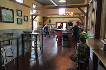 Eight Oaks Farm Distillery, New Tripoli, United States
