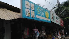 Step in Style thiruvananthapuram