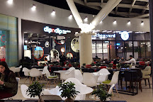 ABC Mall, Beirut, Lebanon