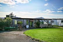 Balnakeil Craft Village, Durness, United Kingdom