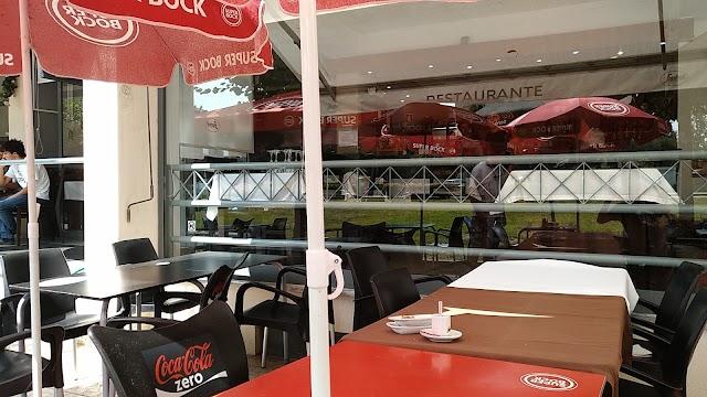 Restaurante Sabores Do Tino