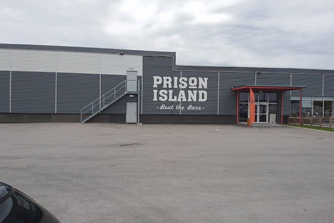 Visit Prison Island On Your Trip To Linkoping Or Sweden