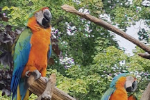 Bowmanville Zoo, Bowmanville, Canada