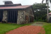 House of Sugar (Maison de la Canne), Trois-Ilets, Martinique