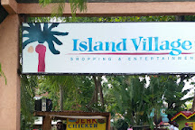 Island Village, Ocho Rios, Jamaica