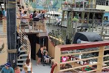 Buccaneer Pirate Cruise, Destin, United States