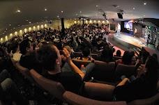 Enjoy Church (East Campus) melbourne Australia