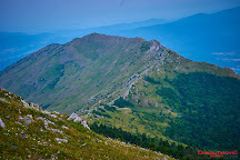 Rtanj Mountain, Boljevac, Serbia