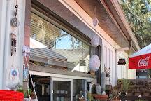Sebastian General Store, San Simeon, United States