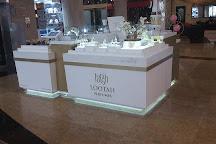 Etihad Mall, Dubai, United Arab Emirates