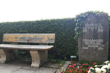 Schlossmuseum Murnau, Murnau, Germany