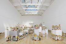 South London Gallery, London, United Kingdom