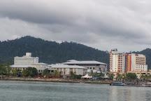 Lagenda Park, Langkawi, Malaysia