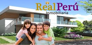 Inmobiliaria Real Perú 0