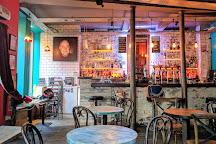 Dukes Bar Glasgow, Glasgow, United Kingdom