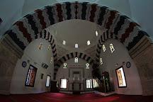 Bayezid Pasa Camii, Amasya, Turkey