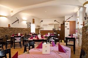 Gaststätte Henkerhaus
