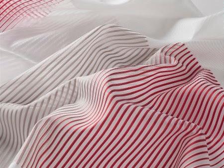 2. Textil- és Ruházati Üzleti Randevú - ezustcsillag.hu