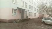 Viddilennya Nevidkladnoyi Medychnoyi Dopomohy Dlya Ditey, бульвар Вацлава Гавела на фото Киева