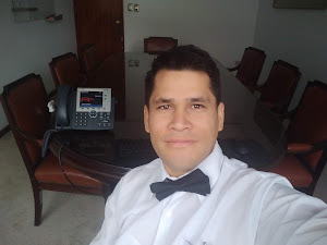 Law Firm Rubio Leguia Normand 8