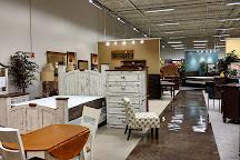 Rivergate Mall, Nashville, United States