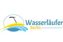 Wasserlaeufer Berlin, Berlin, Germany