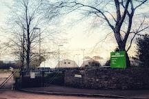 Ulverston Leisure Centre, Ulverston, United Kingdom
