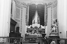 Chiesa Madre - Parrocchia Santa Maria delle Stelle, Comiso, Italy