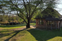 Tapimanzi Adventures, Vereeniging, South Africa
