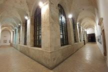 Monastero di San Benedetto, Conversano, Italy