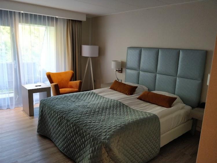 Van der Valk Hotel Wieringermeer Wieringerwerf